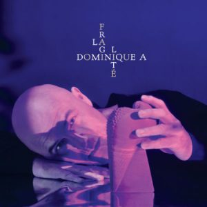 dominique-a-la-fragilite-450x450 Les meilleurs Albums de 2018