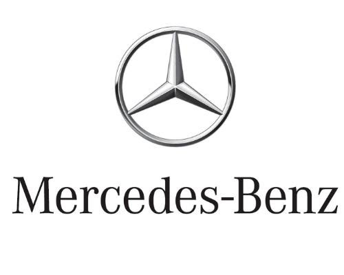 Mercedes To Appoint New US Head In The Coming Days
