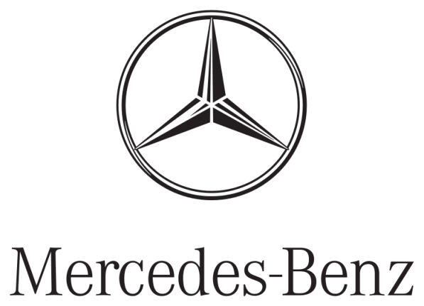 April Gain Helps Mercedes Leapfrog BMW in US Luxury