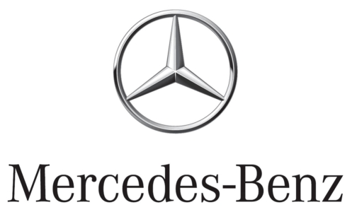 Mercedes-Benz Gets Record October Sales Figures