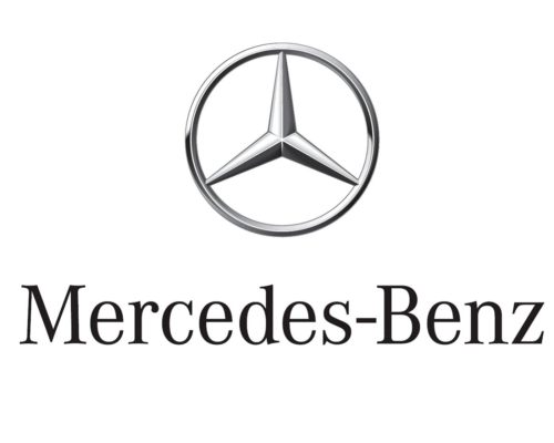 Mercedes-Benz USA Donates $1 Million for Hurricane Sandy