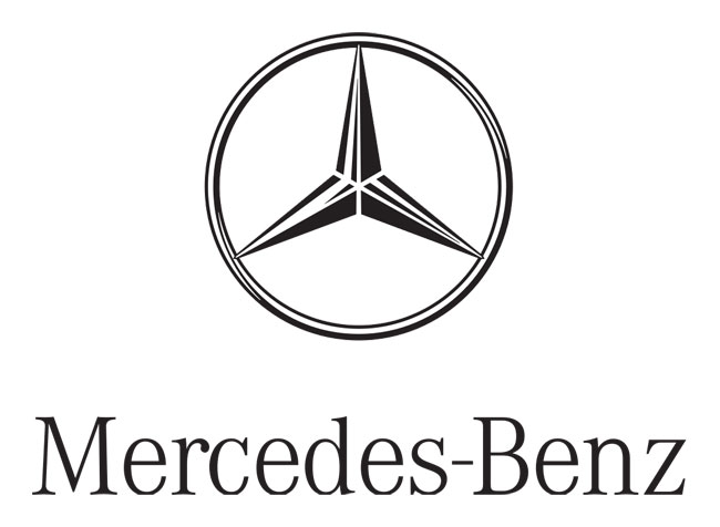 Mercedes-Benz Posts Best Global Monthly Figures in March