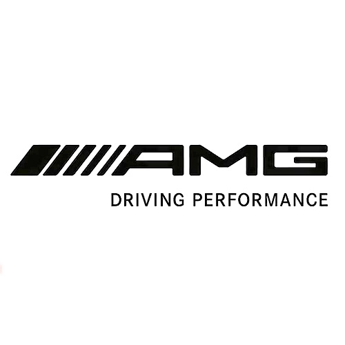 Mercedes-AMG Aims to Expand Portfolio to 48 Models This
