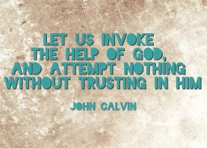 calvin quote 06-12-15