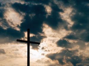 ben zornes - 04-26-16 - cross - galatians