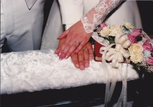 Mom Dad Wedding_0004