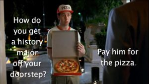 digiorno-fake-pizza-delivery-large-5_Fotor