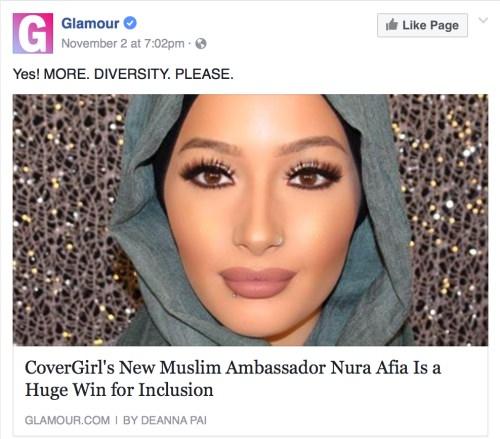 glamour-covergirl-diversity-ben-zornes