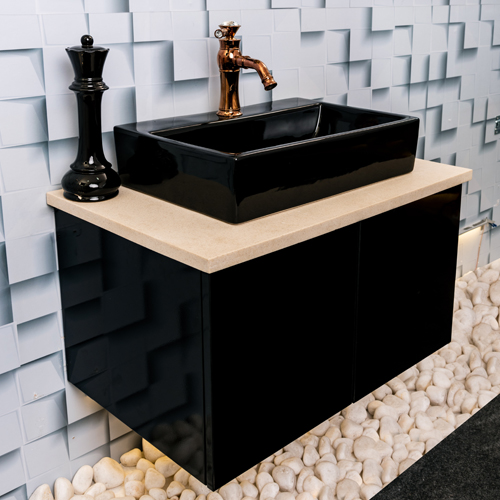 Crystal Bathroom Vanity Best Price Vanity In All Over India Quality Products Benzoville