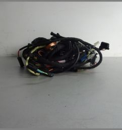 mercedes benz w211 wiring harness el tailgate cable harness cable 2114402407 [ 1044 x 788 Pixel ]