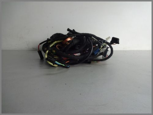 small resolution of mercedes benz w211 wiring harness el tailgate cable harness cable 2114402407