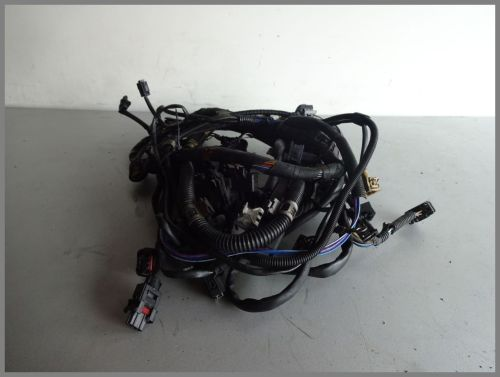 small resolution of mercedes benz w211 e class engine wiring harness harness 2115409608 delphi