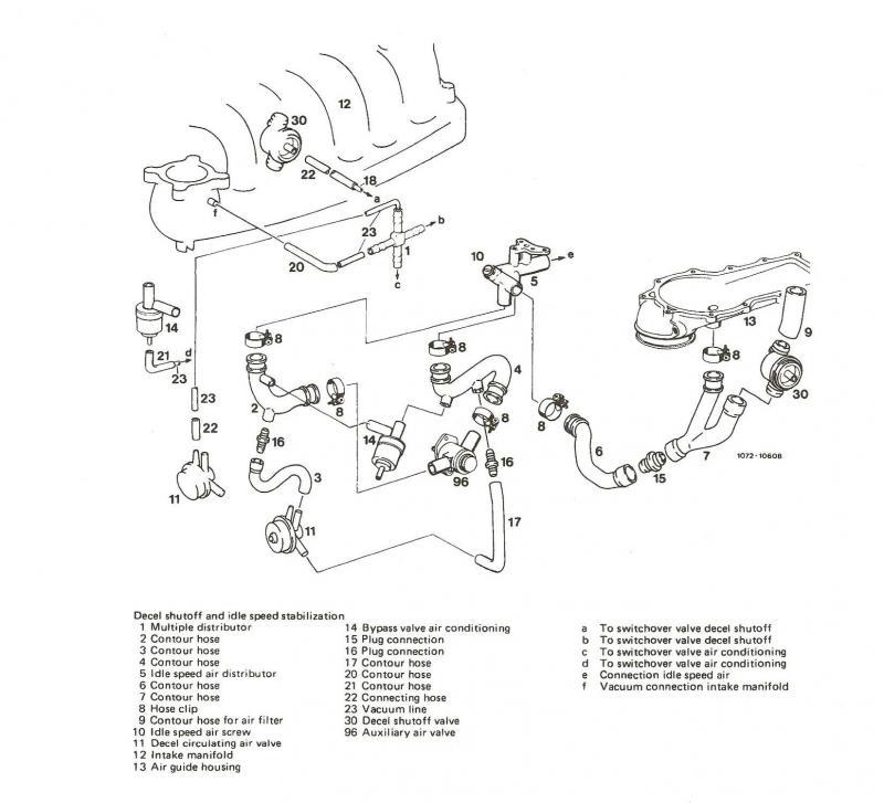 Mercedes Benz W123 Workshop Manual Pdf
