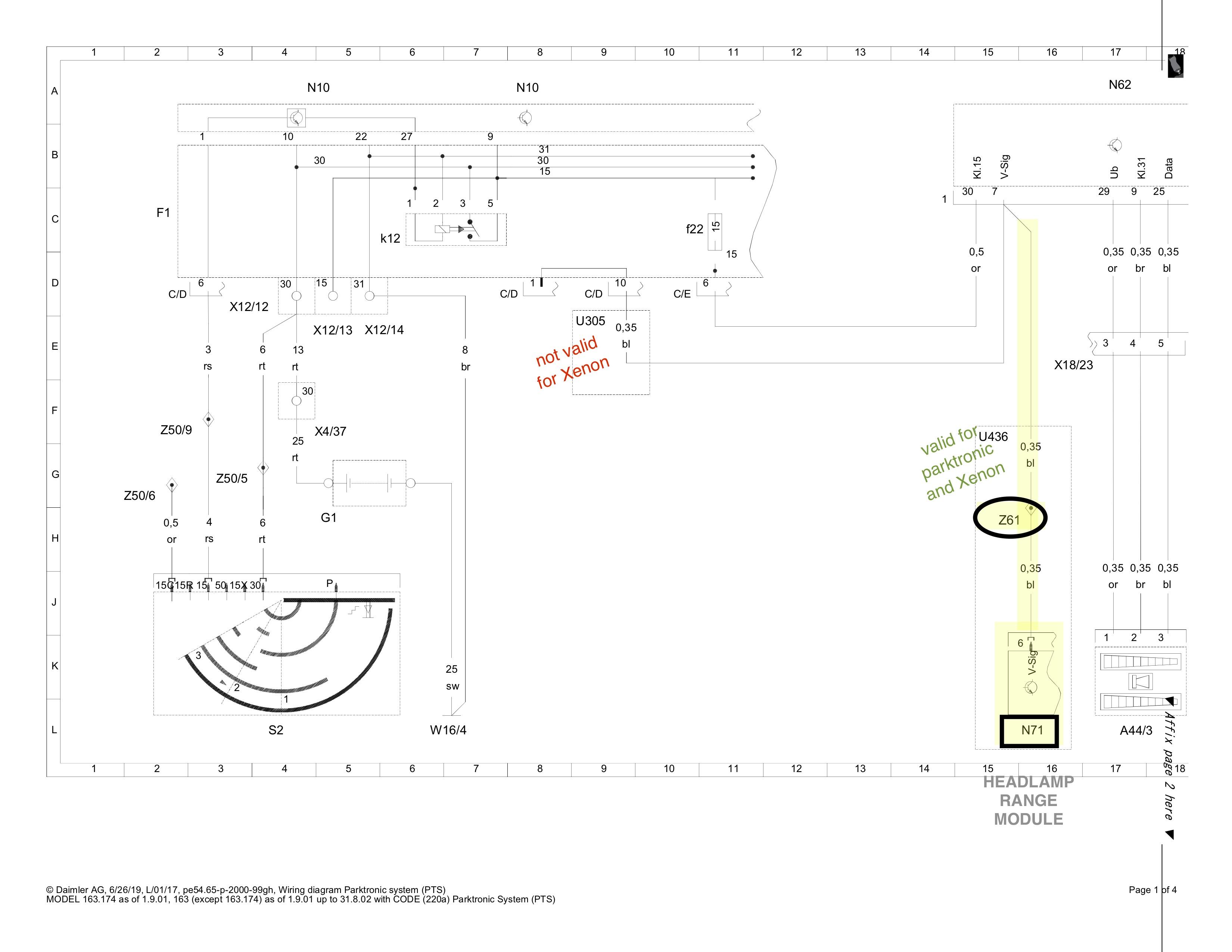 Wiring Manual PDF: 1929 Dodge Wiring Diagram