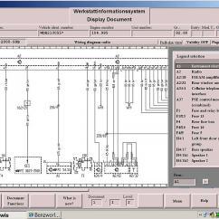 Bose Amp Wiring Diagram Porsche 944 Turbo Please Help 1996 E320 - Mercedes-benz Forum