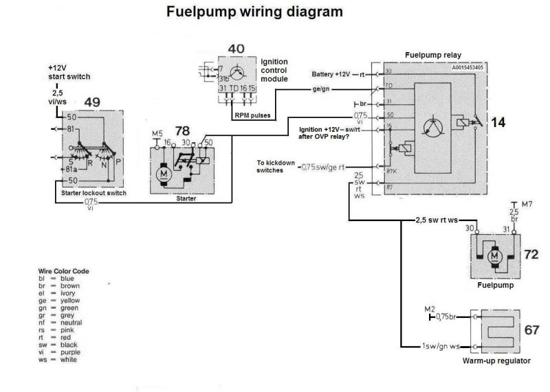 83 accord wiring diagram