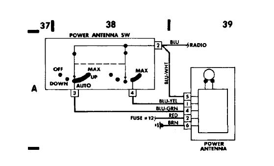 82 380sl Wiring Diagram C32 Wiring Diagram Wiring Diagram