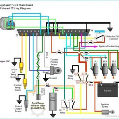 Haltech Wiring Diagram 230 Volt Submersible Pump 280sl