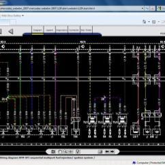 1992 Mercedes 500sl Wiring Diagram Mini Audio Amplifier Circuit Sl500 Benz R129 U2022 Rh Tinyforge Co 1994 190sl