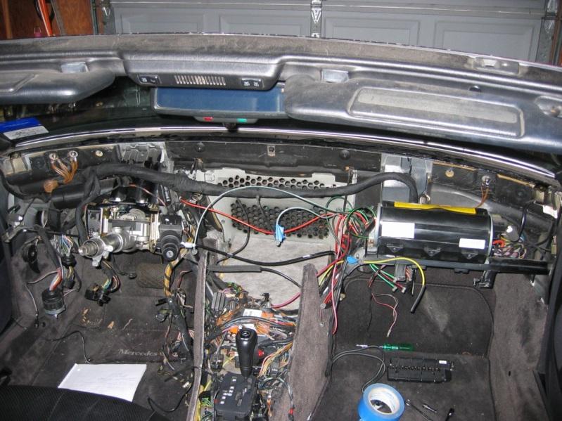 Mercedes Sprinter Wiring Diagrams 2001 Dodge Dakota Wiring Diagram