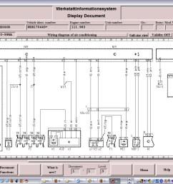 2000 slk heater fan relay mercedes benz forum ge furnace blower motor wiring diagram 3 speed furnace blower motor wiring diagram [ 1280 x 1024 Pixel ]