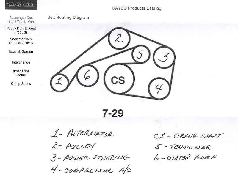 chilton wiring diagram manual