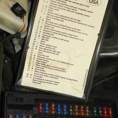 Cdl Pre Trip Inspection Diagram 2005 Honda Accord Radio Speaker Wiring Class
