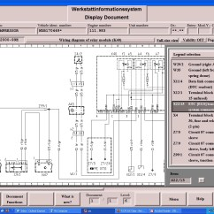 Mercedes Benz W210 Wiring Diagram Astra G Stereo 280 Engine Free