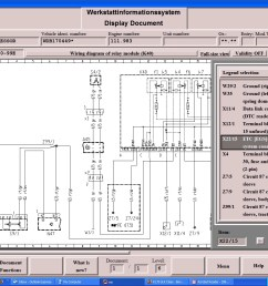 2000 ml320 fuse diagram wiring diagram technic [ 1280 x 1024 Pixel ]