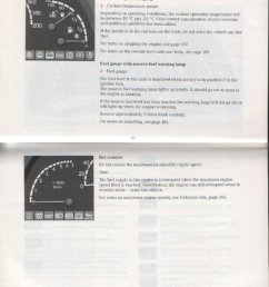 click image for larger version name merc instrument cluster2 jpg views 10791 size  [ 820 x 1157 Pixel ]