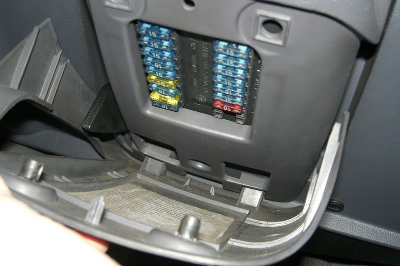 Mercedes Benz S500 Fuse Box Diagram As Well Mercedes Benz R350 Fuse