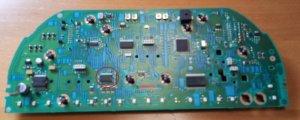 W638 Instrument Cluster Circuit Diagram  MercedesBenz Forum