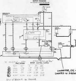wiring diagram in addition ford windshield wiper motor wiring diagram moreover vw beetle wiper motor wiring diagram in addition vw [ 1197 x 1165 Pixel ]