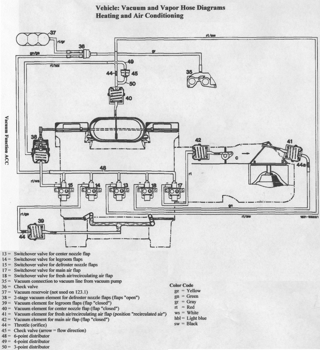 hight resolution of climate control vacuum leaks heating ac jpg