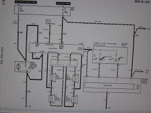 need the factory stereo wiring harness diagram!!! ASAP