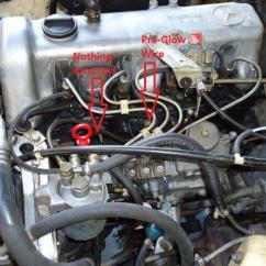 W124 500e Wiring Diagram 1996 Honda Accord Engine 93 Mercedes 300e Diagram, 93, Free Image For User Manual Download