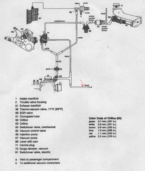 small resolution of click image for larger version name fuel egr 240d manual jpg views 2323 size 126 3