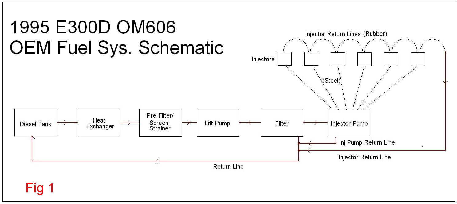 hight resolution of click image for larger version name oem fuel sys