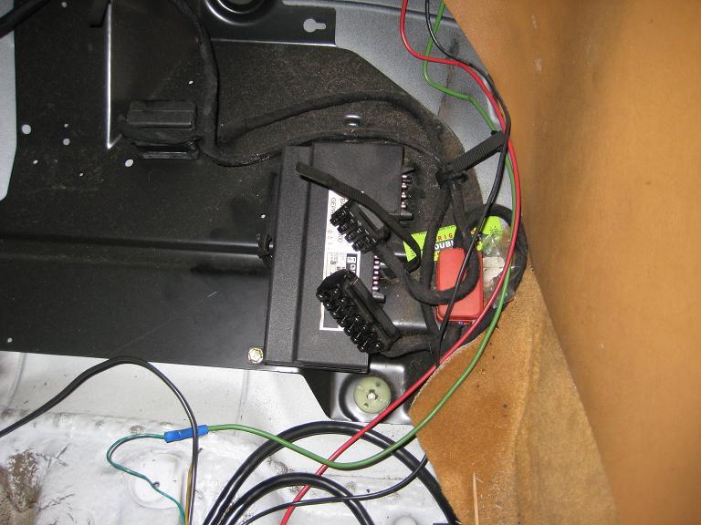kia sorento wiring diagram 2006 chrysler pacifica engine how-to: disable alarm on a 1993+ w124 - mercedes-benz forum