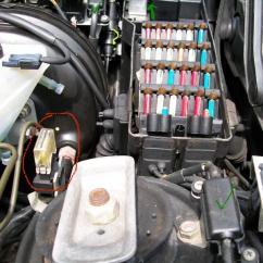 W124 500e Wiring Diagram Volume Control Mercedes Fuse Box Location : 31 Images - Diagrams   Gsmportal.co