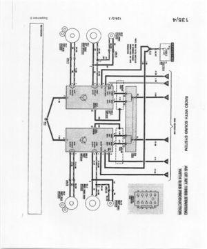 420SEL Wires  MercedesBenz Forum