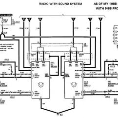 Speaker Wiring Diagram Square D Qo Load Center Mercedes Free For You Wire Diagrams Rh 9 11 55 Jennifer Retzke De Stereo Harness Adapter