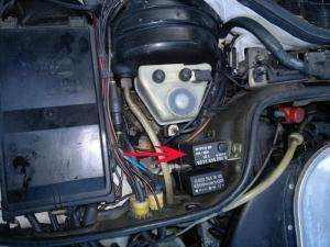2006 Buick Terraza Wiring Diagram   IndexNewsPaperCom