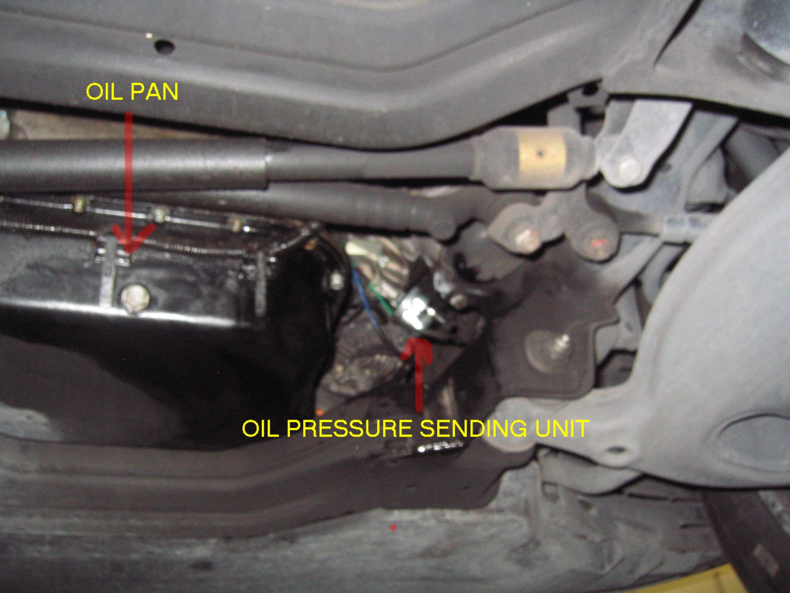2001 Chevy S10 Oil Filter Location Wiring Diagram Photos For Help