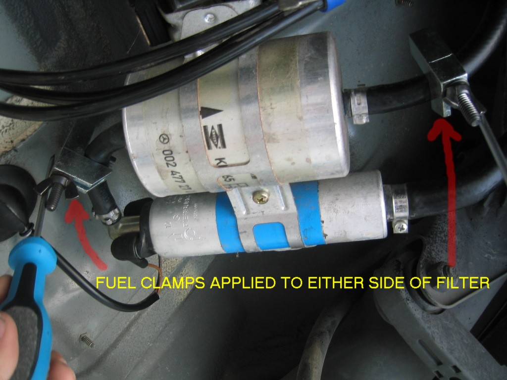 hight resolution of s420 fuel filter wiring libraryclick image for larger version name 4 jpg views 2190 photo diy