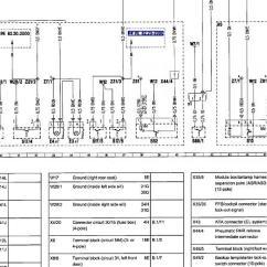 Mercedes Sl500 Wiring Diagram Nutone Exhaust Fan Vacuum Pump Diagram? - Mercedes-benz Forum
