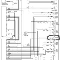 Ra Rodeo Stereo Wiring Diagram Volvo Xc90 2006 2011 Mercedes Sprinter Radio