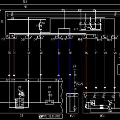 Wiper Motor Wiring Diagram Ford Ups Transformer Schematic Mercedes Benz Forum Click Image For Larger Version Name Wiper01 Jpg Views 25468 Size 61 9