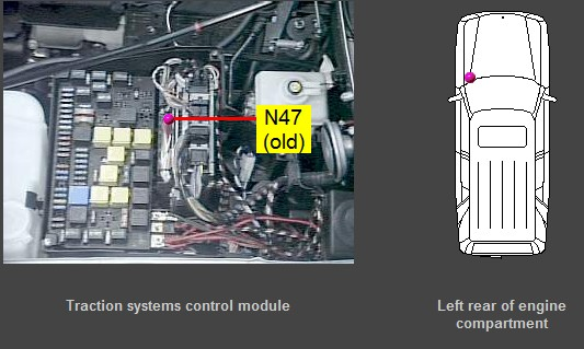2 7 Fuse Box Diagram Bas Esp After Brake Booster Install Page 3 Mercedes