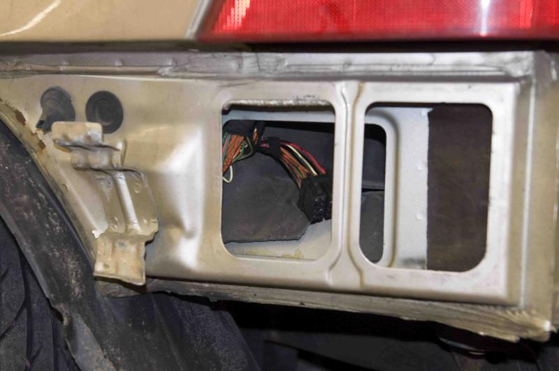 wiring diagram for trailer hitch